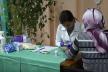 До Всесвітнього дня боротьби з діабетом у Рівному влаштували акцію (Відео)