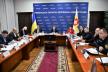 Стратегію безпекового середовища обговорили рівненські посадовці