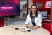 «Мистецтво має бути настояне на часі», - рівненська письменниця, мисткиня Олена Медведєва (Відео)