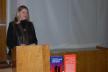 «Майдан: усна історія»: у Рівненському краєзнавчому музеї відзначили річницю Революції Гідності