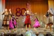 «Острозька спеціальна школа» відзначила своє 80-ліття