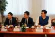 Китайські інвестори вивчать перспективу співпраці із рівненським аеропортом