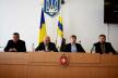 Депутати Рівненської обласної ради нагадують Президенту України про червоні лінії