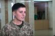 У Рівному відзначали День Збройних сил України (Відео)