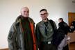 «Рівненський обласний молодіжний пластовий вишкільний центр» отримав затверджений Статут