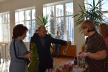 На Рівненщині для хворих на муковісцидоз зібрали гроші
