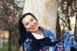 Рівнянки долучилися до встановлення Всеукраїнського рекорду «Рівне в українській хустці» (Фото)