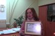 Рівнянки встановили Всеукраїнський рекорд (Відео)