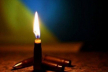 На сході України в зоні проведення ООС загинув військовий з Рівного
