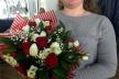 На Рівненщині зникла жінка (Фото)