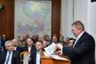 У громадах шукатимуть «точки зростання»: кожна ОТГ Рівненщини розробить свій паспорт