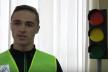 Світлофор, перевізники, стадіон: про що говорили на черговій сесії міської ради Рівного (Відео)
