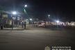 Сарненського «мінера» затримала поліція