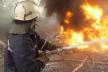 Неповнолітній житель Володимиреччини займався підпалами