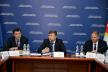 Рівне третій рік є лідером в Україні з енергоефективності