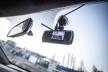 Відтепер іспити на право керування транспортним засобом супроводжуватиме відеофіксація