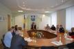 Міський голова Рівного Володимир Хомко нагородив переможців і призерів міських спартакіад