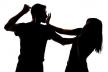 Сімейний насильник з Дубно проведе за ґратами 7 років