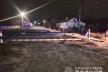 На Рівненщині у ДТП загинув мотоцикліст (фото)