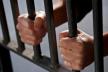 Поліція взяла під варту рівнянина, який скоїв два грабежі та хуліганство