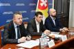 Три опорні навчальні заклади планують цьогоріч створити на Рівненщині