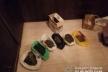 Рівненські поліцейські виїхали припинити домашнє насильство, а знайшли марихуану (фото)