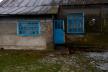 На Млинівщині під час пожежі загинув чоловік