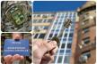 Понад 100 помешкань за п'ять років придбали для учасників АТО на Рівненщині