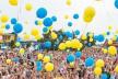 Кабмін оприлюднив результати оцінки чисельності наявного населення України