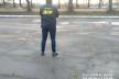 Рівненщина: внаслідок дій посадовця спричинено збитки держбюджету на понад півтора мільйона гривень (ФОТО)