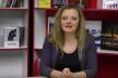 Доставляти уроки, щоб наздогнати навчальну програму після карантину, не будуть, -  Вікторія Кацеба (ВІДЕО)