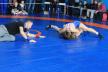 У Сарнах відбувся Всеукраїнський турнір з боротьби