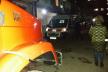Здолбунівські рятувальники відкрили двері квартири важкохворої власниці