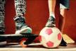 Школи Рівненщини візьмуть участь в опитуванні про здоровий спосіб життя