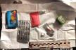 Рівненська викладачка займалася наркоторгівлею