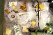 На Рівненщині викрили два цехи з обробки бурштину