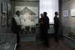У Рівненському обласному краєзнавчому музеї презентували виставку «Рівне. Тисячолітня історія»