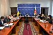 Рівненська ОДА ініціювала аудит закупівель енергоносіїв бюджетними організаціями