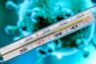 Мешканець Рівненщини помер від ускладнень грипу