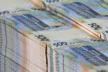 До місцевих бюджетів Рівненщини надійшло понад 298 мільйонів гривень