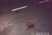 У Здолбунові киянин побив місцевого жителя