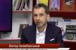 Застосунок «Дія» ще буде вдосконалено, - заступник начальника РСЦ МВС у Рівненській області Віктор Залюбовський (відео)