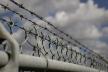 Жителя Рівненщини засудили до довічного ув'язнення за вбивство поліцейського