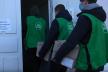 На Рівненщині благодійники допомагають медикам (ВІДЕО)