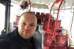Головний транспортник Рівного просить користуватися маршрутками і тролейбусами лише за нагальної потреби