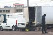 У Рівному поліція оштрафувала азербайджанця на 17 тисяч гривень за порушення карантину