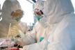 Коронавірус в Україні: серед померлих переважають жінки