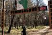 «Медове коло»: після карантину велопарк «Ремельський» чекає туристів (фото)