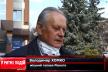 Рівнян штрафуватимуть за порушення карантину (відео)