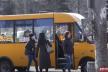 З 21 травня у Рівному відновлює рух громадський транспорт (ВІДЕО)